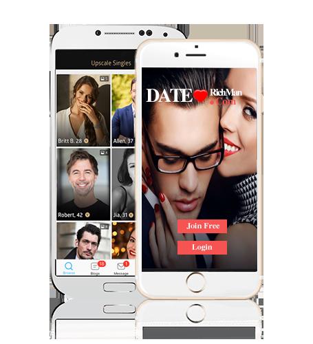darwin online dating